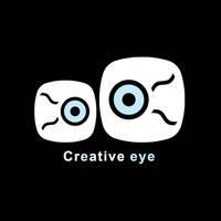 my logo by EhabSakr
