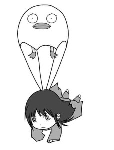 Chinesecymbidium's Profile Picture