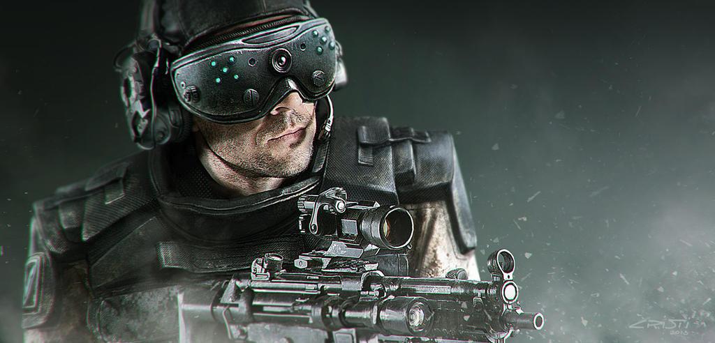 Скачать Бесплатно Игру Warface Через Торрент - фото 9