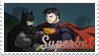 Superbat stamp by XxStarsK