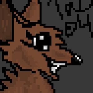trinitytac0419's Profile Picture