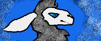 Holoween Llama by trinitytac0419