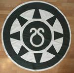 Mon for the Wagonishikawa group by Master-Kankuro