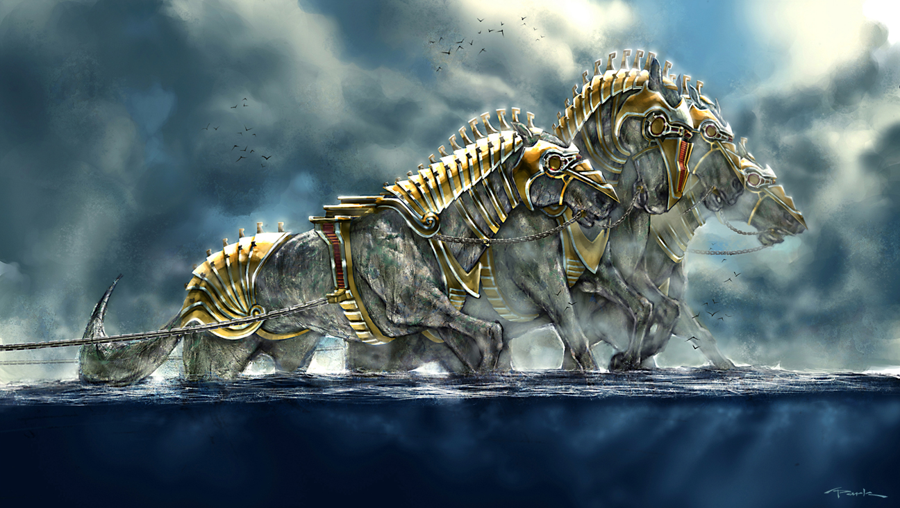Steeds_of_Fate_by_andyparkart.jpg