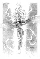 Storm by andyparkart