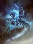 God of War III- Poseidon 03