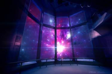 Messier Station