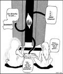 FMA chapter 53 part 3