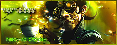 :: galeria de raining in paradise :: Radioactive_sign__don__t_touch_by_therained-d4jyfvg