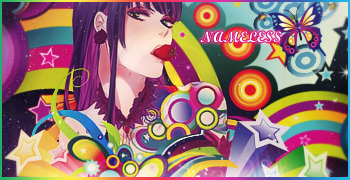 :: galeria de raining in paradise :: Stocking_vector_design_by_therained-d4k2lw4