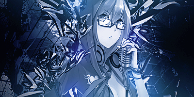 ¿Qué Manga recomendáis leer? Blackblue_song_by_therained-d4uig4y