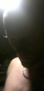 Stafdk's Profile Picture