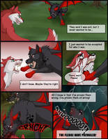 Fledge Page 37 by WindWo1f