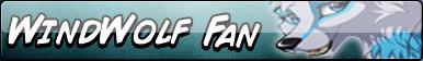 WindWolf Fan Button