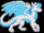 Wind Dragon Redesign