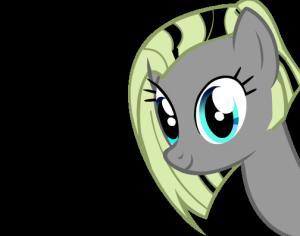Kotor2rocks's Profile Picture