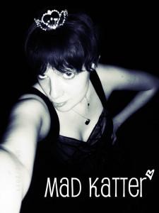 MaddTeaParty22's Profile Picture