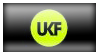 UKF Drum and Bass - Stamp by 501JOXTER