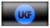 UKF Dubstep - Stamp by 501JOXTER