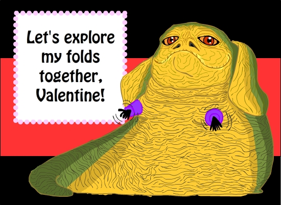sexy_jabba_the_hut_valentine_by_sowcrazy