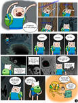 Adventure Time - Page 2