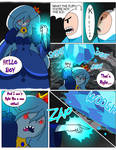 Adventure Time - Page 7