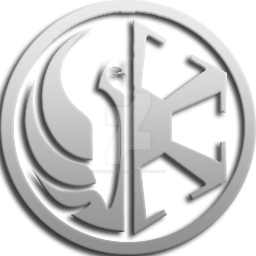 Swtor Token Light Icon By Blackmage987-d4o9mgf by VitalKillGaming