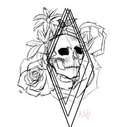 tat design 1 sketch