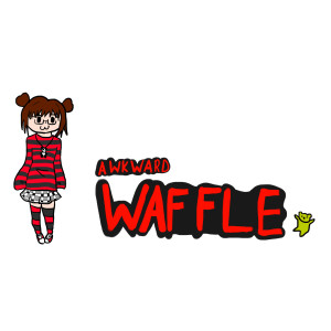 awkwardwaffle's Profile Picture