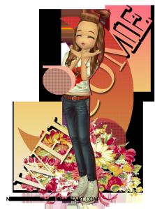 NagisaOtaku's Profile Picture