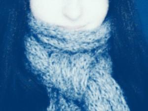 lelidra's Profile Picture