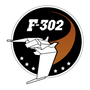 F-302
