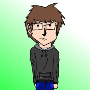 ConanStarrlink's Profile Picture