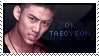 Ok Taecyeon by Crystal-Artist