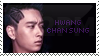 Hwang Chansung by Crystal-Artist