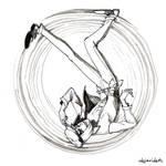 Dizzy by Dejavidetc