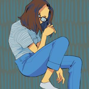 exjuice's Profile Picture
