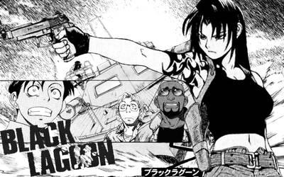 Black_Laggon