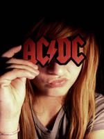 We love ACDC by GalacticDooBie