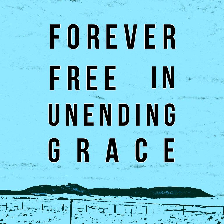 alive hillsong young and free download