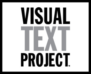 VisualTextProject's Profile Picture