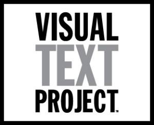 VisualTextProject's Profile Picture