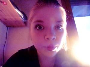 LadyVrunck's Profile Picture