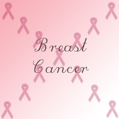 end breast cancer wallpaper - photo #11