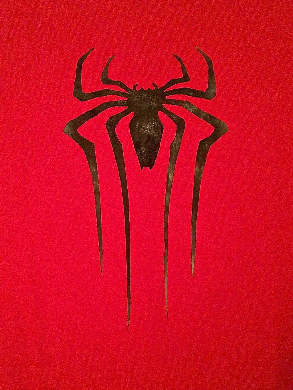 Amazing Spider Man 2 Spider Symbol Wiring Diagrams