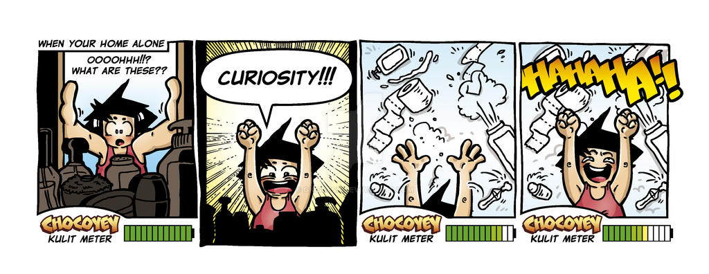 8-19-2015 Curiosity by giosdesk