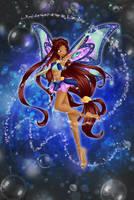 Coraline Enchantix by R-Scarlett