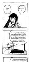 NaruHina Confession