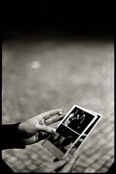 postcards at night by espadana