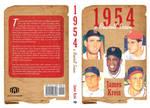 book cover 148